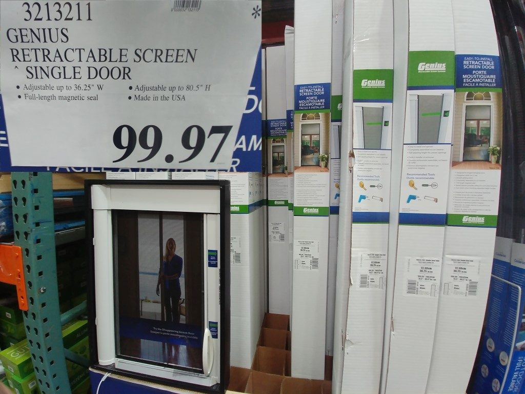 Costco Canada East Secret Sale Items July 30th Aug 6th Ontario 3 Way Dimmer Switch Rona Pin It