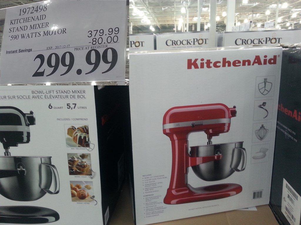 Costco Kitchenaid Food Processor Www Macj Com Br