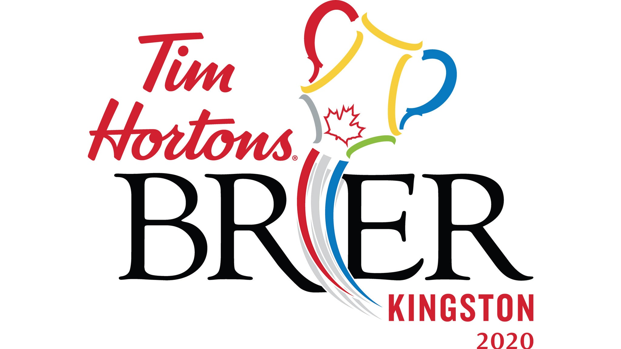 220 Tim Hortons brier