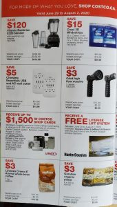 costco connection coupons