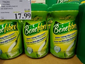 benefibre